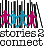 stories2connect