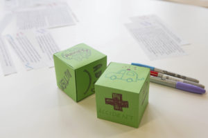 box19